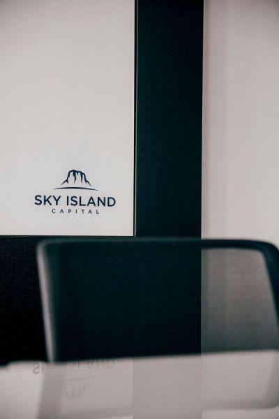 sky-elliot-gordon-highlander-project05