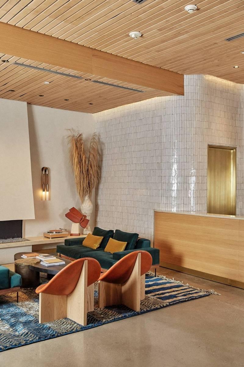 the-w-residences-gordon-highlander-project