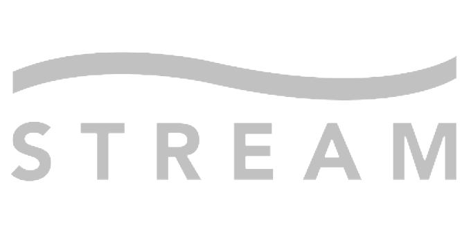 Stream Realty partnership