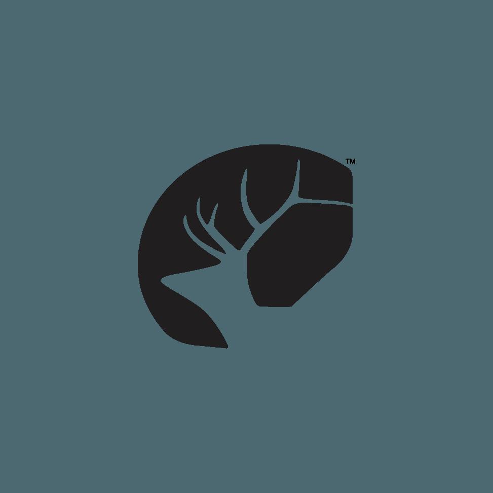 Gordon Highlander icon