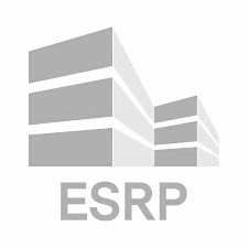 ESRP commercial finish