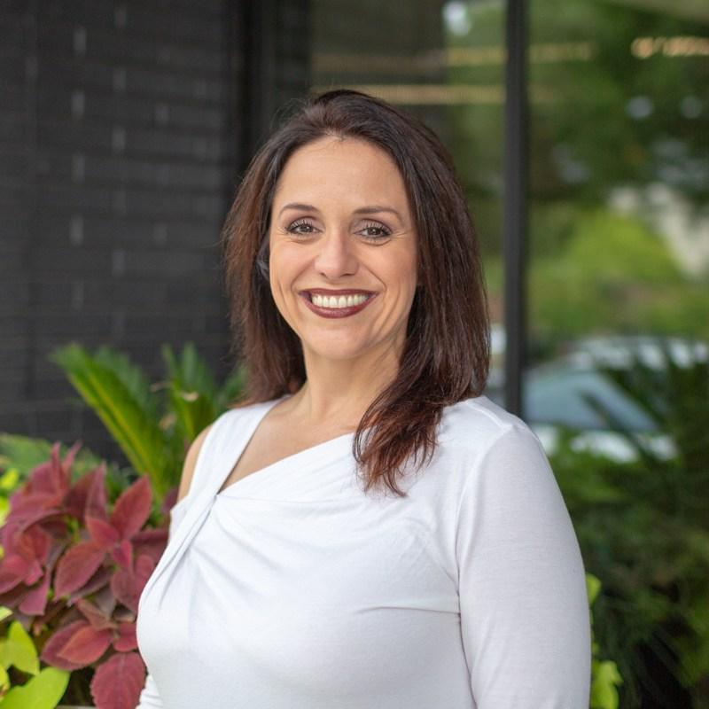 Jennifer Nix
