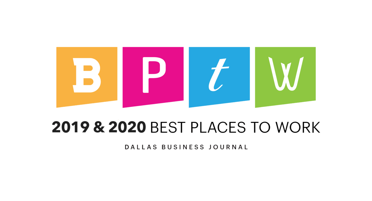 Gordon Highlander named in 2019 Best Places to Work by Dallas Business Journal