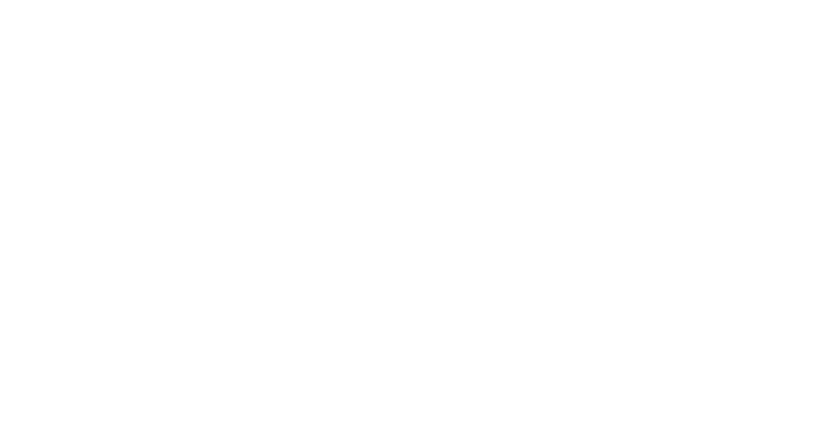 Gordon Highlander received the Best Places to Work award in 2019